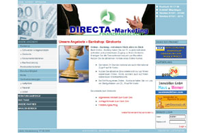 DIRECTA-Marketing