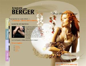 Juwelier BERGER