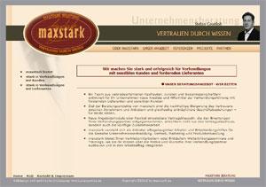 maxstark