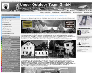 Unger Outdoor Team GmbH